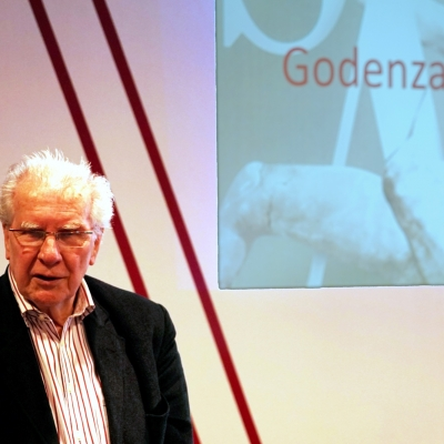 2019 04 05godenzangers4a -