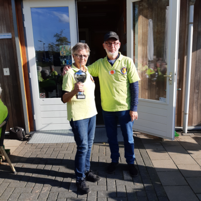 winnaarzomercompetitie2019 -